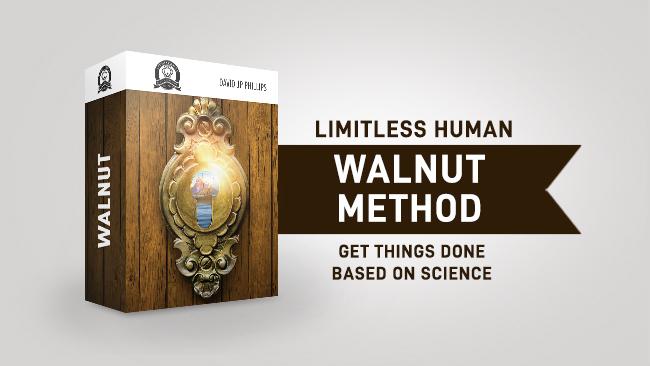 The Walnut method