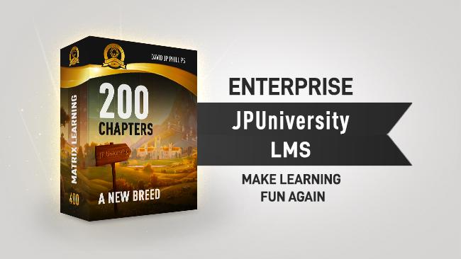 JPUniversity courses
