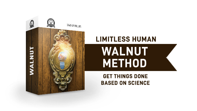 Walnut Method - JP University