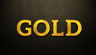 JPU Gold Plan