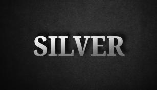 JPU Silver Plan