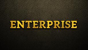 110 Steps Analysis | Enterprise | JPUniversity
