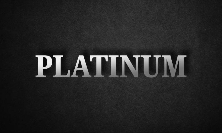JPU Platinum Plan