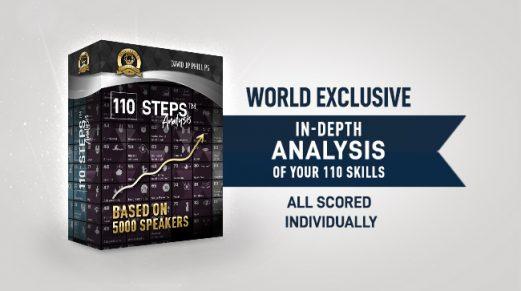 DJPP-boxar 110 steps rev2 v1