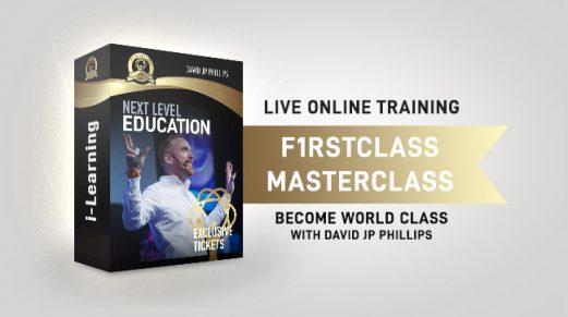 DJPP-boxar live online