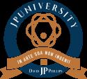 JPU_Logo_TB
